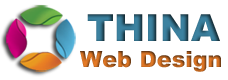 Thina Web Design