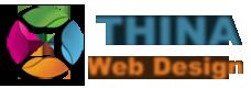 Thina Web Design